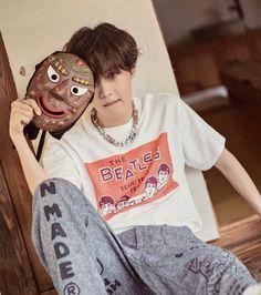 Jhope Summer Package in Korea 2019 Namjoon, Taehyung, Gwangju, Jung Hoseok, J Hope Selca, Bts J Hope, Foto Bts, V Wings, J Hope Tumblr