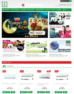 Senheng online shopping for home appliances, kitchen appliance, smartphones, tablet, laptops, digital camera, and home theater system. PlusOne extra warranty.