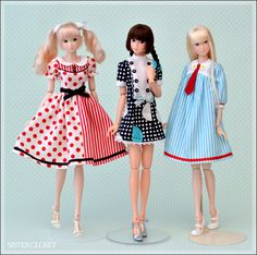 cheeky angle7 3 plans to sell parts of the image   momoko DOLL shopping Battle Specials 3 special blog