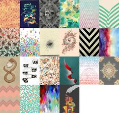 #Sims3 My Sims 3 Blog: New Rugs by Simcerely