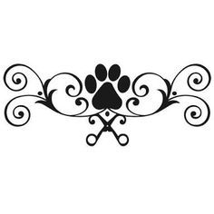 Image result for dog grooming logos