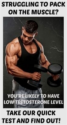 Looking for way to increase testosterone level naturally?Follow these 10 tips and you'll experience explosive gains in strength, muscle mass and performance Ways To Increase Testosterone, Low Testosterone Levels, Fitness Abs, Muscle Mass, For Everyone, Strength, Reading, Tips, Fit Abs