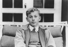 Gore Vidal - Eugene Luther Gore Vidal (West Point, 3 ottobre 1925 – Los Angeles, 31 luglio 2012) Un grande!