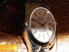 Vendita orologi, compravendita orologi di marca, gioielli