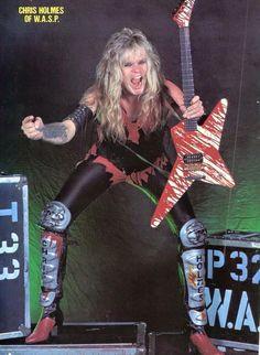 Heavy Metal Music, Heavy Metal Bands, Heavy Rock, Band Photos, Wasp, Metalhead, Art Music, Rock Music, Rock Bands