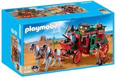 PLAYMOBIL Express Stagecoach PLAYMOBIL® http://www.amazon.com/dp/B004LMFD5U/ref=cm_sw_r_pi_dp_ueuBub1XXQK7R