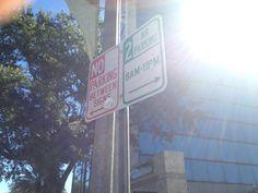 St. Petersburg parking ordinance ruled unconstitutional | #wtsp | #parking #ordiannces #laws #localgov #stpete #stpetersburg #florida #cities #unconstitutional #courtruling