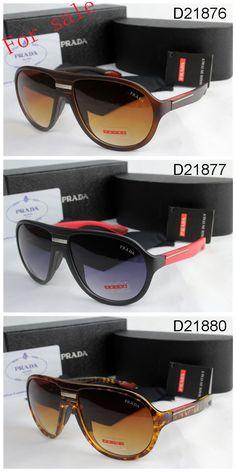 Buy Cheap Prada Sunglasses Discount Prada sunglasses for Mens Womens online  shop Prada Eyeglasses,Prada 8389723b2f