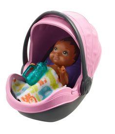 Barbie Kids, Barbie Doll Set, Baby Barbie, Barbie Family, Barbie Skipper, Doll Clothes Barbie, Barbie Doll House, Barbie Dream, Barbie Stuff