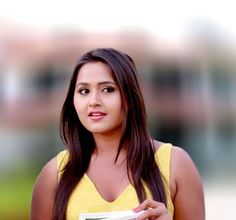 Kajal Raghwani Latest Full HD Photos Wallpaper Pictures, Pictures Images, Hd Photos, Full Hd Photo, Bhojpuri Actress, Latest Images, Photo Galleries, Actresses, Beauty Girls