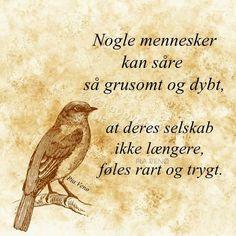 Words Quotes, Me Quotes, Qoutes, Danish Language, Humor, Life, Narcissist, Deep, Motivation