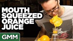gmm - YouTube Music Humor, Funny Music, Good Mythical Morning, The Balm, Challenges, Beast, Music Videos, Youtube, Channel