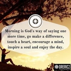 50 Beautiful Good Morning Life Images Blessed Morning Quotes, Good Morning Friends Quotes, Good Morning Image Quotes, Good Morning Beautiful Quotes, Good Morning Prayer, Good Morning Happy, Morning Blessings, Good Morning Greetings, Gd Morning