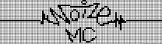 фенечка noize mc - Поиск в Google