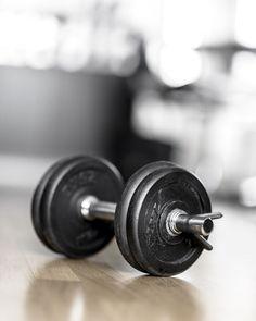 140226 - Weight - Tobias Fischer - Fotograf #apictureaday2014 #enbildomdagen2014