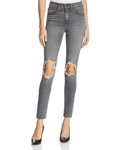 89.50$  Watch now - http://viomx.justgood.pw/vig/item.php?t=mlaenau3319 - Levi's 721® High Rise Skinny Jeans in Washed Black 89.50$