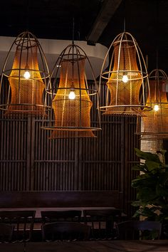 38 ideas seafood restaurante lighting for 2019 Malta Restaurant, Restaurant Lighting, Restaurant Concept, Seafood Restaurant, Chinese Bar, Bar Counter Design, Food Poster Design, Vietnamese Restaurant, Steampunk House