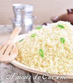Grains, Rice, Cooking, Bon App, Food, Healthy Meals, Mediterranean Kitchen, Exotic Food, Essen