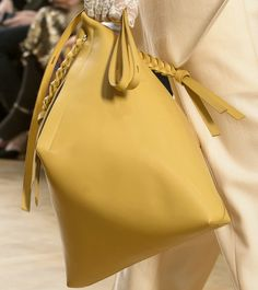 nina-ricci-fall17-bags-1  #WeCreateYouCelebrate www.dvse.co.uk
