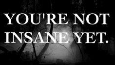 alice in wonderland creepy rabbit - Google Search