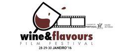 Divulgação: Wine and Flavours Film Festival na Escola de Hotelaria e Turismo de Lisboa