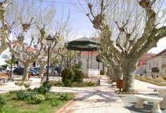 Coretodo Jardim Dom Dinis-Odivelas
