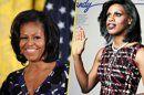 Michelle Obama : découvrez son incroyable sosie transsexuel ! Politique - http://pouvoirpolitique.com/actualites/michelle-obama-decouvrez-son-incroyable-sosie-transsexuel/