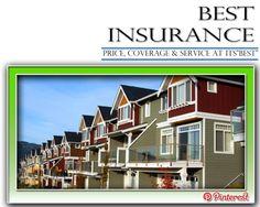 #CarInsuranceFt.Lauderdale Condominium Insurance