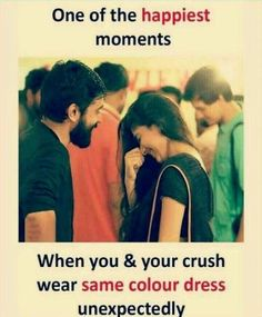 Ideas Funny Love Quotes For Him Movies For 2019 Guy Friend Quotes, Bff Quotes, Crush Quotes, Funny Quotes, Hindi Quotes, Funny Memes, Jokes, Heart Quotes, Crazy Girl Quotes