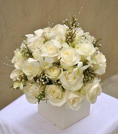 Japanese Flower Wedding Arranging   Flower Arranging Trends
