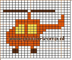 Fant noen fine diagrammer av e Baby Boy Knitting Patterns, Knitting Charts, Knitting Stitches, Baby Knitting, Cross Stitch Cards, Cross Stitch Baby, Cross Stitching, Cross Stitch Embroidery, Cross Stitch Designs