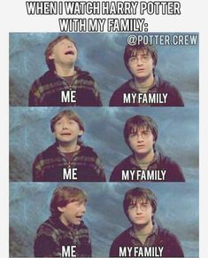 Top 28 Harry Potter Memes Period Memes have actually part of life.we start collect the best and most famous meme for you.Today we have a collection of some Top 28 Harry Potter Memes Period that are so hilarious. Just read out thes… Harry Potter World, Harry Potter Haus Quiz, Harry Potter Mems, Mundo Harry Potter, Harry Potter Spells, Harry Potter Images, Harry Potter Houses, Harry Potter Film, Harry Potter Love
