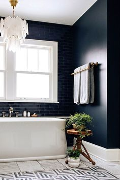 Neat compared #bathroom design tips click for more