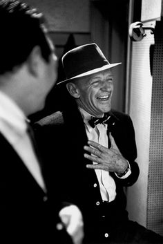 Fred Astaire by William CLAXTON
