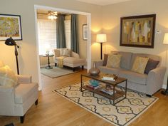 Birchwood at Boulders Apartments - North Chesterfield, VA
