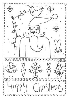 christmas-stitchery-design.jpg 1 191×1 728 pixels