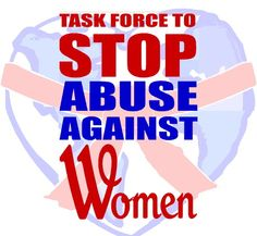 Stop Abuse!