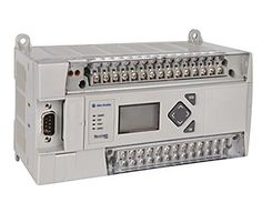 Bulletin 1766 MicroLogix 1400 Programmable Logic Controller Systems