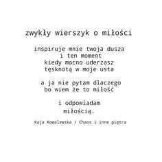 Kaja Kowalewska