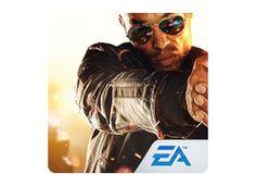 Battlelog APK Download