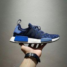 269a0463e Boomshoes.ru Authentic Goyard x Adidas NMD R1 Boost