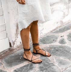 dac4a76af853 66 Best shoes images in 2019