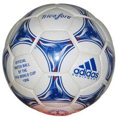sport.photo.collections: soccer shoes jerseys soccershopUSA soccer balls ba...