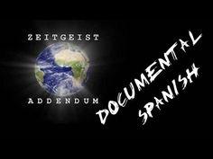 Zeitgeist 2 Addendum. Doblaje en castellano By Cristóbal Doñate - YouTube