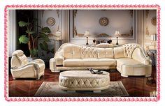 Impressive On Italian Leather Sofa Sets Set Furniture Info White
