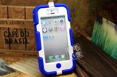 incipio iphone case Iphone 4 Cases, 5s Cases, Iphone 5s, Samsung Cases, Ipad, Blue And White, Cases