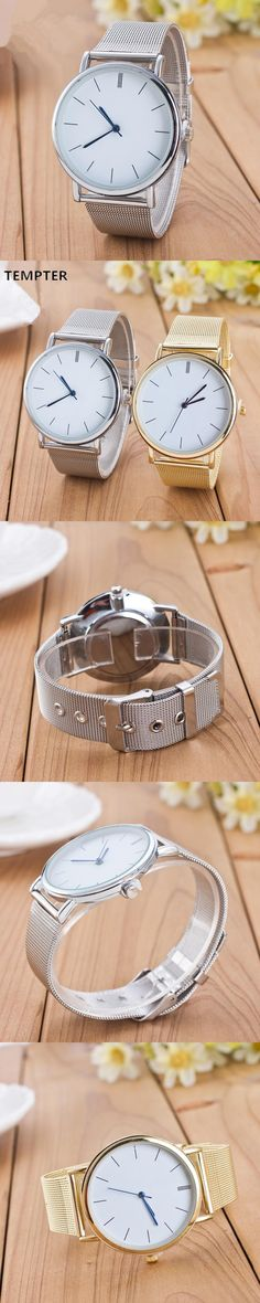 New Top Luxury Watch Men PINBO Brand Men's Watches Ultra Thin Stainless Steel Mesh Band Quartz Wristwatch Fashion casual watches