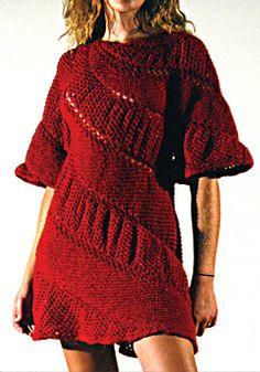 Sculptural Clothing » Works » Katharine Cobey