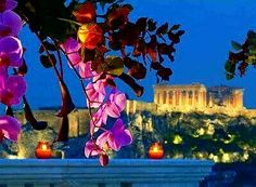 Αcropolis Acropolis, The Secret, Greece, Museum, Culture, History, Painting, Art, Greece Country
