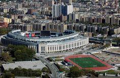 Фотографии Нью-Йорка | Фото города и достопримечательностей - Города США